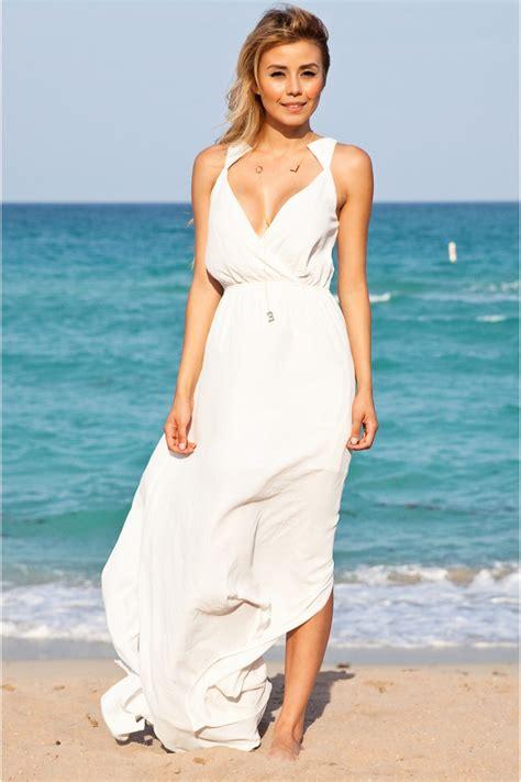 Piqee Dres beacon maxi dress
