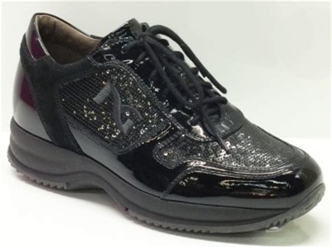 nero giardini collezione 2013 nerogiardini collezione autunno inverno 2012 2013 sneakers