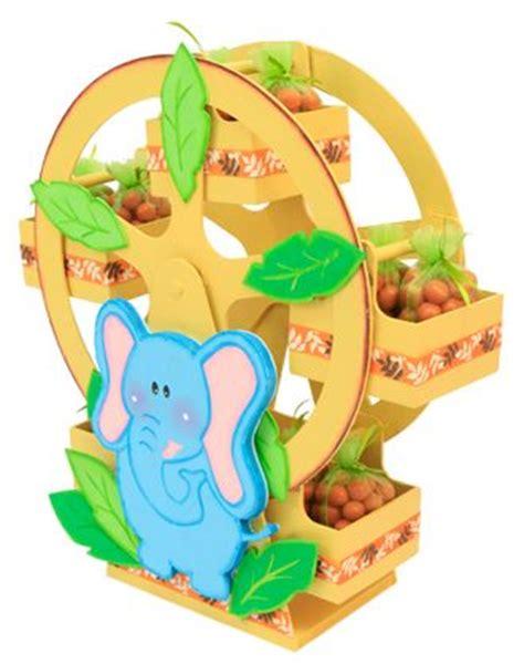 c mo hacer dulceros para fiestas infantiles rueda de la fortuna para fiestas infantiles despachador