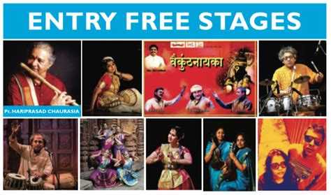 bookmyshow viviana mall times sanskruti arts festival 2016 at upvan lake thane