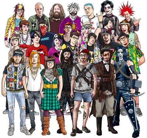 Grupo Imagenes Urbanas S A | desarrollo social y de la personalidad en la adolescencia
