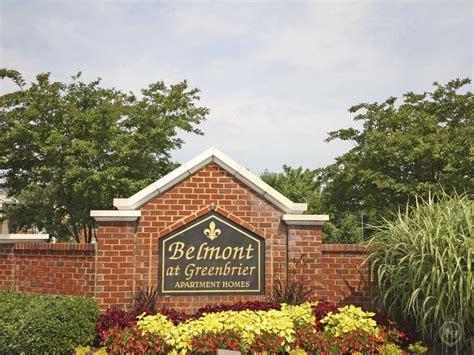 belmont at greenbrier apartments chesapeake va townhomes belmont at greenbrier apartments chesapeake va 23320