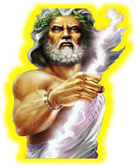 imagenes de dios zeus mitologia griega juglarmoderno s blog