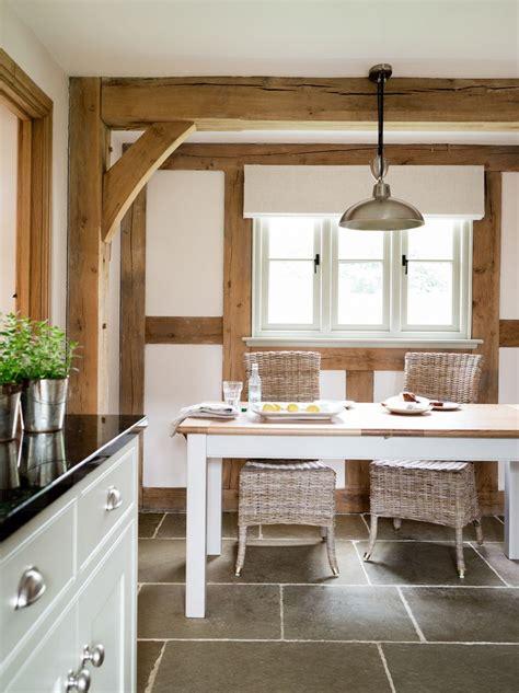 oak kitchen cabinets casual cottage 86 best images about border oak kitchens on pinterest