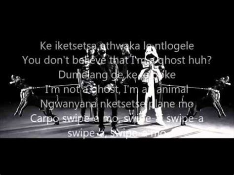 cassper nyovest nasty c jump lyrics full download anatii cassper nyovest jump ft nasty c lyrics