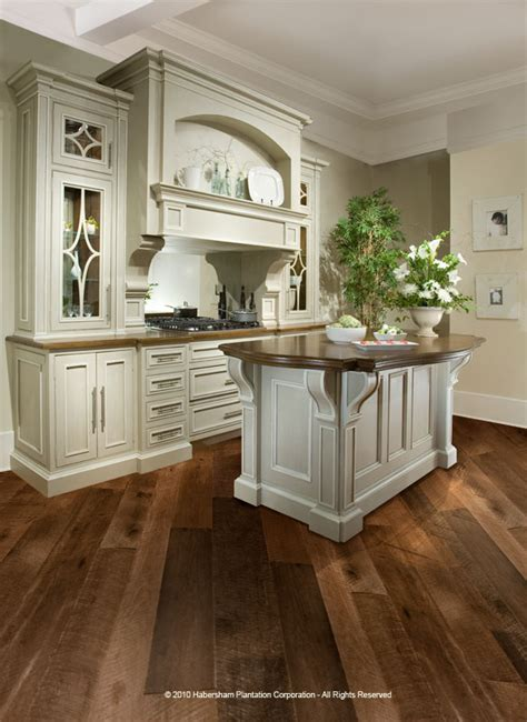 Custom Kitchen Design Ideas by Newest Custom Kitchen Cabinetry Designs Respond To Demand