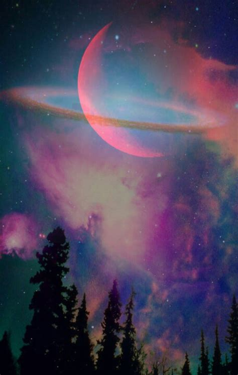 wallpaper galaxy hipster image gallery hipster galaxy wallpaper