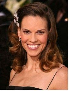 hilary swank diet 17 best images about celebrity diets on pinterest stacy