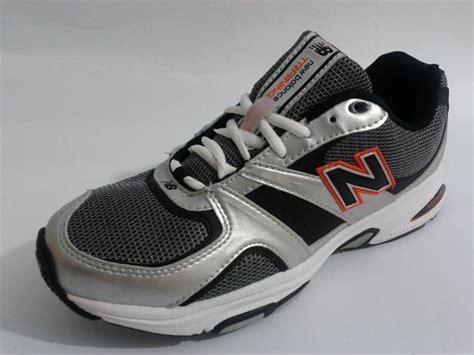 Sepatu New Balance Ukuran 35 sepatu new balance nb 510 gudang sport