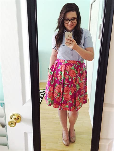 Madison Com Giveaway - lularoe review a giveaway nicolina co