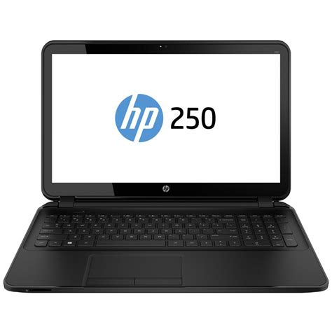 Hardisk Laptop 500gb Hp notebook pc computer portatile hp 250 15 6 quot f0y78ea 2gb