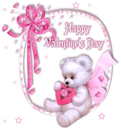 happy valentines day to my image happy valentines day 9519 happy valentines day