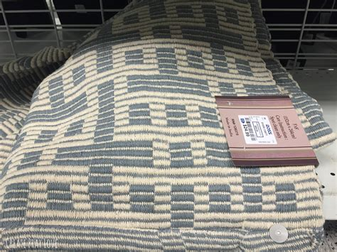 Area Rugs At Ross Stores Smileydot Us Area Rugs At Ross Stores