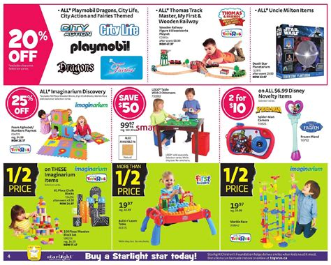 Toys R Us Background Check Toys R Us Black Friday Canada 2014 Flyer Sales And Deals Design Bild