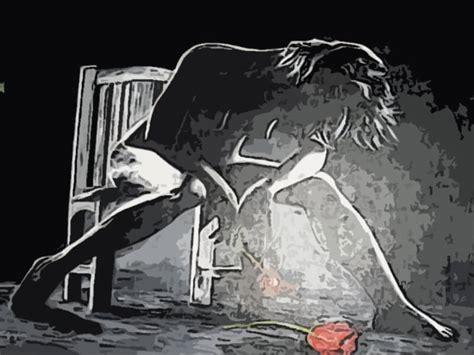 lettere di delusione d frasi sulla delusione e aforismi sulla amarezza