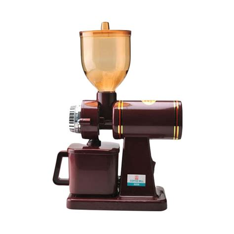 jual feima n electric coffee grinder penggiling kopi onli on jual fomac coffee grinder machine
