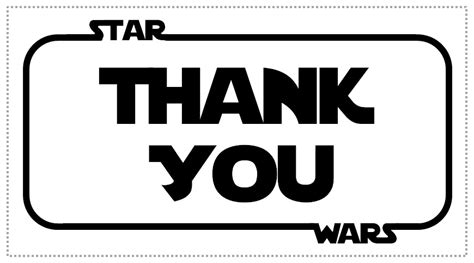 printable star wars thank you cards free the contemplative creative lightsaber bubble wands
