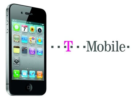 T Mobile | t mobile our 3g and 4g networks will be ready for the