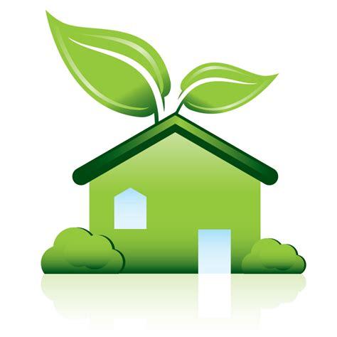 Landscape Icon Environmental Design