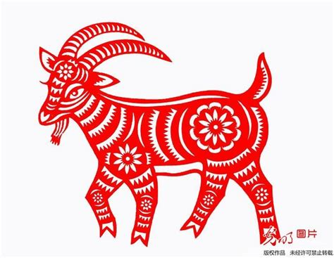 68 best chinese paper cutting art images on pinterest