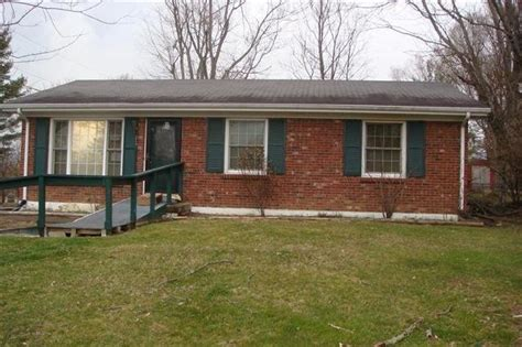 houses for sale winchester ky houses for sale winchester ky 28 images winchester kentucky reo homes foreclosures