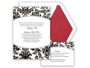 second marriage wedding reception invitations wedding photography archives the wedding specialists