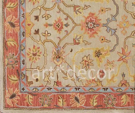 ebay pottery barn rug pottery barn 5x8 ebay elham woolen area rugs