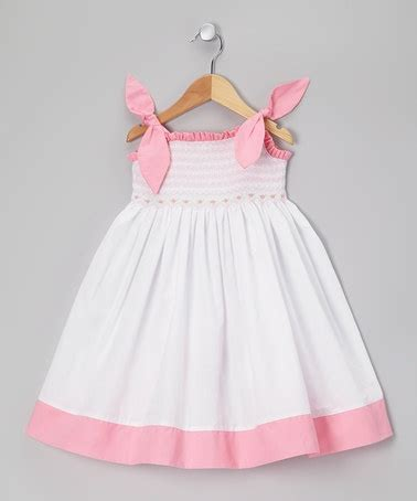 Ni Ribbon Dot Dress 349 mejores im 225 genes sobre hechuras de vestidos de ni 209 as
