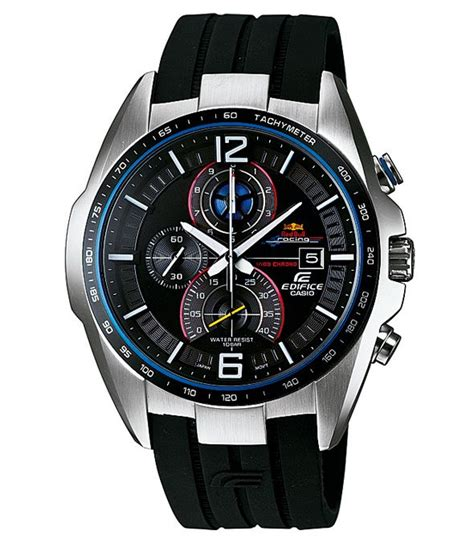 Edifice Infiniti Redbull Racing Black Replika 17 best images about my style on louis vuitton watches and bmw