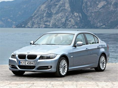 Bmw Auto Payment by Bmw Extends No Down Payment Lease Deals Through January