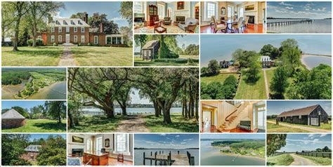 chesapeake for sale green plains chesapeake bay estate for sale home for sale by the melton team