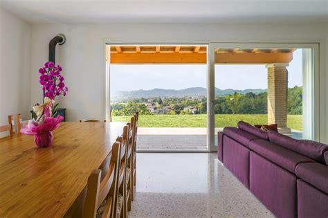 casa passiva prezzi in legno di casa prefabbricate costi prezzi passiva