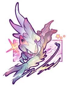 shiny silvally pokemon images pokemon images