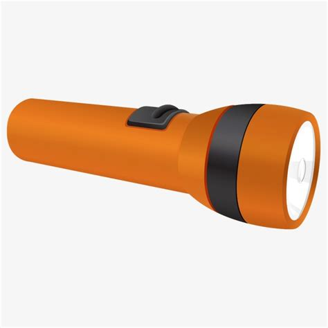 flashlight clipart flashlight clipart flashlight png image
