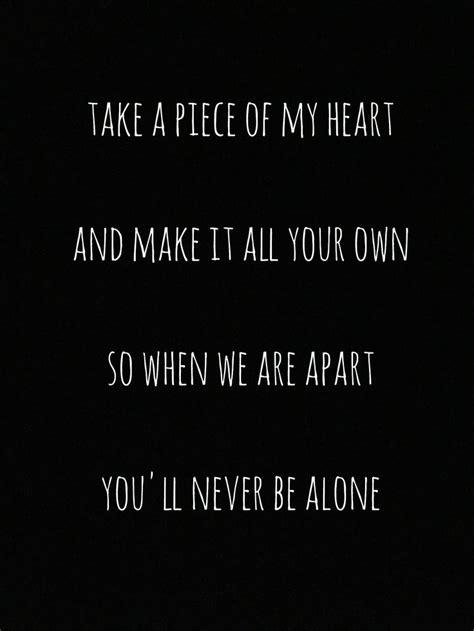 love songs girl shawn mendes never be alone lyrics we love pinterest