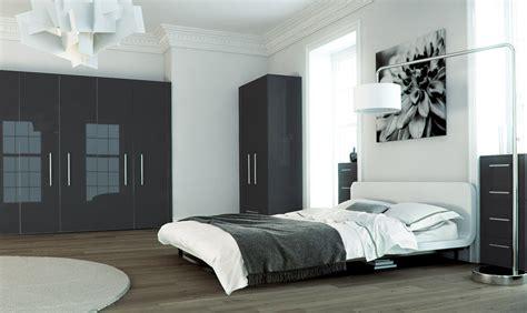 High Gloss Bedroom Furniture Uk Grey High Gloss Bedroom Furniture Uk Glif Org