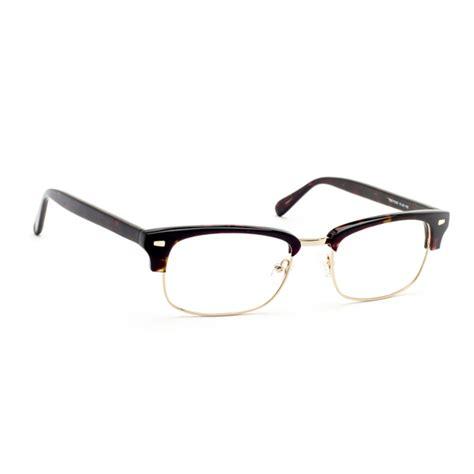 201 eyeglasses 201 frame only myeyewear2go