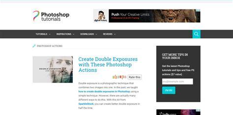 css tutorial kickass photoshop tutorials