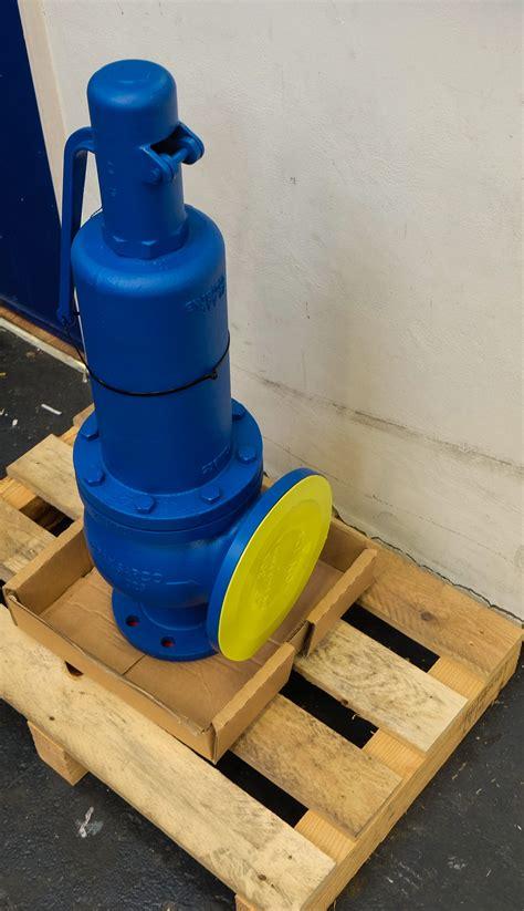 Fitting Y Strainer Spirax Sarco cast iron spirax sarco safety pressure relief valve pn25