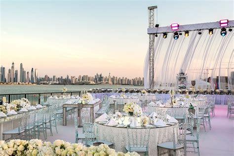 Wedding Photographer Dubai   Qatar, Oman, Kuwait
