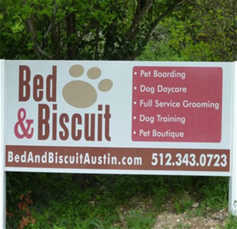 bed and biscuit austin contact austin s dog boarding specialists bed biscuit