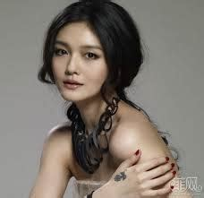 top 10 most beautiful chinese actresses in 2015 image gallery most beautiful chinese actresses