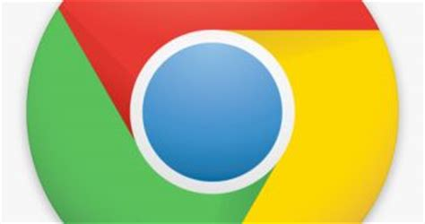 edmodo leak download chrome 12 brings many security fixes and enhancements