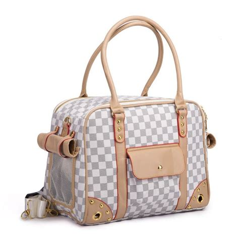 carrier tote betop house pet carrier tote around town pet carrier portable