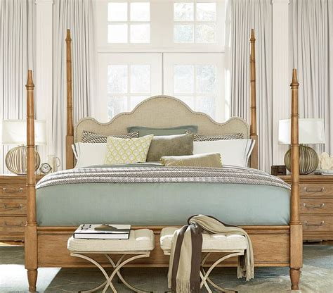 Four Poster Bed Frame King 17 Best Ideas About Four Poster Bed Frame On 4 Poster Beds Poster Beds And Canopy