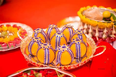 Plate Decoration for Wedding   Plate Decoration Designs