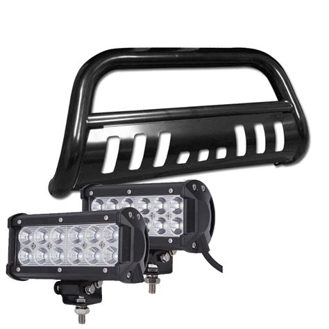 Tahoe Led Light Bar 07 14 Cadillac Escalade Avalanche Suburban Tahoe Yukon