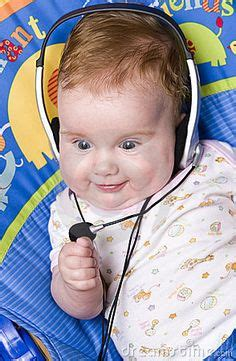 Baby Headphones Meme - 1000 images about headphone baby on pinterest