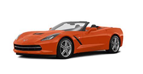 hertz corvette convertible hertz adrenaline collection corvette car rental hertz