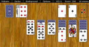 Pyramid Solitaire Old Version » Ideas Home Design